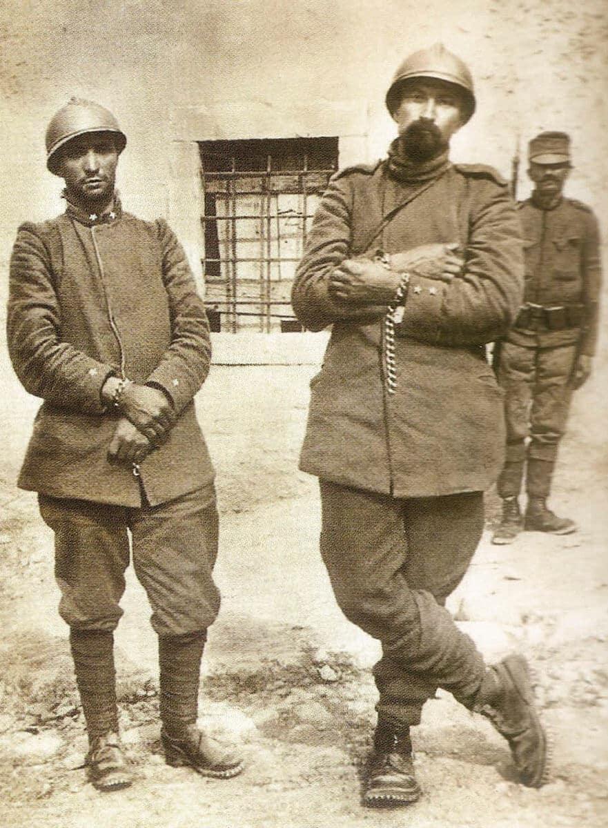 Il Pasubio e la Grande Guerra